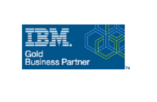ibm gold partner 307x200